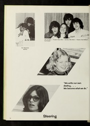 Page 100, 1975 Edition, Framingham North High School - Archon Yearbook (Framingham, MA) online yearbook collection