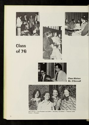 Page 102, 1975 Edition, Framingham North High School - Archon Yearbook (Framingham, MA) online yearbook collection