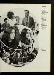 Page 105, 1975 Edition, Framingham North High School - Archon Yearbook (Framingham, MA) online yearbook collection