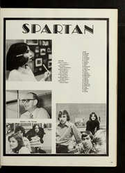 Page 107, 1975 Edition, Framingham North High School - Archon Yearbook (Framingham, MA) online yearbook collection