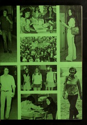 Page 11, 1975 Edition, Framingham North High School - Archon Yearbook (Framingham, MA) online yearbook collection