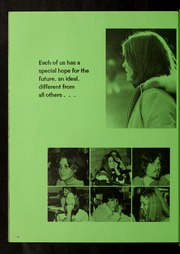 Page 14, 1975 Edition, Framingham North High School - Archon Yearbook (Framingham, MA) online yearbook collection