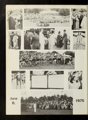 Page 252, 1975 Edition, Framingham North High School - Archon Yearbook (Framingham, MA) online yearbook collection