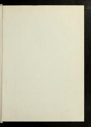 Page 253, 1975 Edition, Framingham North High School - Archon Yearbook (Framingham, MA) online yearbook collection