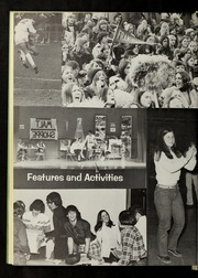 Page 98, 1975 Edition, Framingham North High School - Archon Yearbook (Framingham, MA) online yearbook collection