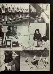 Page 99, 1975 Edition, Framingham North High School - Archon Yearbook (Framingham, MA) online yearbook collection