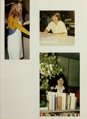 Page 11, 1976 Edition, Framingham North High School - Archon Yearbook (Framingham, MA) online yearbook collection