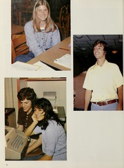 Page 14, 1976 Edition, Framingham North High School - Archon Yearbook (Framingham, MA) online yearbook collection