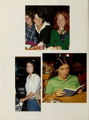 Page 6, 1976 Edition, Framingham North High School - Archon Yearbook (Framingham, MA) online yearbook collection