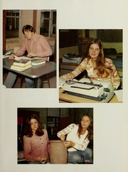 Page 7, 1976 Edition, Framingham North High School - Archon Yearbook (Framingham, MA) online yearbook collection