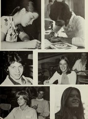 Page 9, 1976 Edition, Framingham North High School - Archon Yearbook (Framingham, MA) online yearbook collection