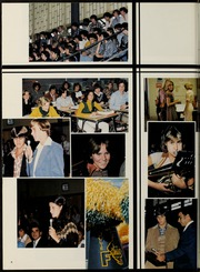 Page 10, 1979 Edition, Framingham North High School - Archon Yearbook (Framingham, MA) online yearbook collection