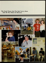 Page 11, 1979 Edition, Framingham North High School - Archon Yearbook (Framingham, MA) online yearbook collection
