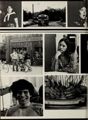 Page 12, 1979 Edition, Framingham North High School - Archon Yearbook (Framingham, MA) online yearbook collection
