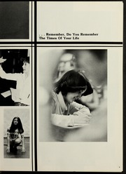 Page 13, 1979 Edition, Framingham North High School - Archon Yearbook (Framingham, MA) online yearbook collection