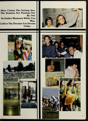 Page 15, 1979 Edition, Framingham North High School - Archon Yearbook (Framingham, MA) online yearbook collection