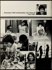 Page 16, 1979 Edition, Framingham North High School - Archon Yearbook (Framingham, MA) online yearbook collection