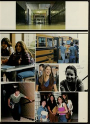 Page 7, 1979 Edition, Framingham North High School - Archon Yearbook (Framingham, MA) online yearbook collection