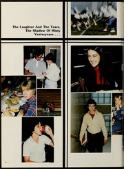 Page 8, 1979 Edition, Framingham North High School - Archon Yearbook (Framingham, MA) online yearbook collection