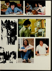 Page 9, 1979 Edition, Framingham North High School - Archon Yearbook (Framingham, MA) online yearbook collection