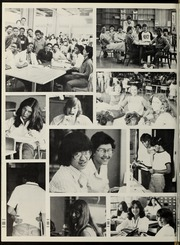 Page 12, 1981 Edition, Framingham North High School - Archon Yearbook (Framingham, MA) online yearbook collection