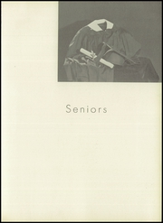 Page 17, 1938 Edition, Brighton High School - Gothic Yearbook (Brighton, MA) online yearbook collection