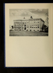 Page 10, 1948 Edition, Wilmington High School - Hourglass Yearbook (Wilmington, MA) online yearbook collection