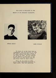 Page 9, 1948 Edition, Wilmington High School - Hourglass Yearbook (Wilmington, MA) online yearbook collection