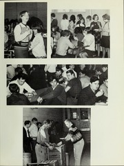 Page 13, 1968 Edition, Wilmington High School - Hourglass Yearbook (Wilmington, MA) online yearbook collection