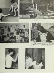Page 15, 1968 Edition, Wilmington High School - Hourglass Yearbook (Wilmington, MA) online yearbook collection