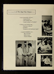 Page 10, 1979 Edition, Wilmington High School - Hourglass Yearbook (Wilmington, MA) online yearbook collection