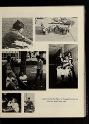Page 11, 1979 Edition, Wilmington High School - Hourglass Yearbook (Wilmington, MA) online yearbook collection