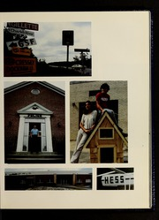 Page 13, 1979 Edition, Wilmington High School - Hourglass Yearbook (Wilmington, MA) online yearbook collection