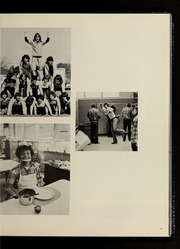 Page 15, 1979 Edition, Wilmington High School - Hourglass Yearbook (Wilmington, MA) online yearbook collection