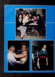 Page 10, 1987 Edition, Wilmington High School - Hourglass Yearbook (Wilmington, MA) online yearbook collection