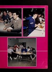 Page 7, 1987 Edition, Wilmington High School - Hourglass Yearbook (Wilmington, MA) online yearbook collection