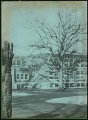 Page 2, 1952 Edition, Canton High School - Echo Yearbook (Canton, MA) online yearbook collection