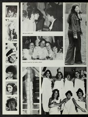 Page 10, 1979 Edition, Canton High School - Echo Yearbook (Canton, MA) online yearbook collection