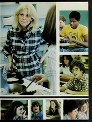 Page 13, 1979 Edition, Canton High School - Echo Yearbook (Canton, MA) online yearbook collection