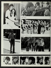 Page 14, 1979 Edition, Canton High School - Echo Yearbook (Canton, MA) online yearbook collection
