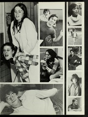 Page 15, 1979 Edition, Canton High School - Echo Yearbook (Canton, MA) online yearbook collection