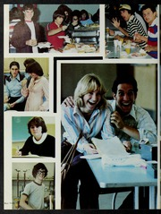 Page 16, 1979 Edition, Canton High School - Echo Yearbook (Canton, MA) online yearbook collection