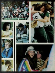 Page 6, 1979 Edition, Canton High School - Echo Yearbook (Canton, MA) online yearbook collection