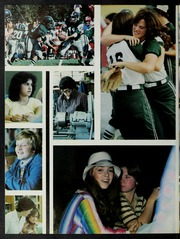 Page 8, 1979 Edition, Canton High School - Echo Yearbook (Canton, MA) online yearbook collection