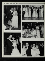 Page 10, 1987 Edition, Canton High School - Echo Yearbook (Canton, MA) online yearbook collection