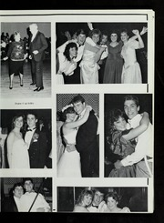 Page 11, 1987 Edition, Canton High School - Echo Yearbook (Canton, MA) online yearbook collection