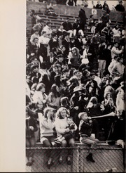 Page 14, 1968 Edition, Newton South High School - Regulus Yearbook (Newton, MA) online yearbook collection