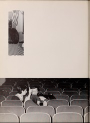 Page 16, 1968 Edition, Newton South High School - Regulus Yearbook (Newton, MA) online yearbook collection