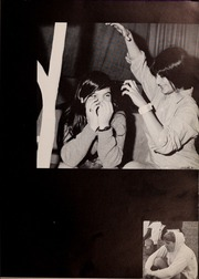 Page 9, 1968 Edition, Newton South High School - Regulus Yearbook (Newton, MA) online yearbook collection