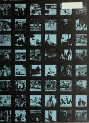 Page 3, 1969 Edition, Newton South High School - Regulus Yearbook (Newton, MA) online yearbook collection